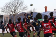 Super Rugby First 0106