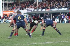 Super Rugby First 0116