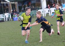 Super Rugby First 0141