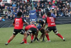 Super Rugby Second 0026