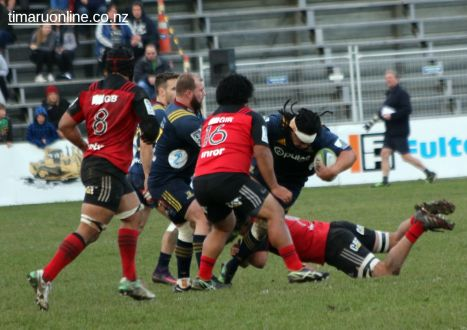 Super Rugby Second 0028