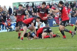 Super Rugby Second 0039