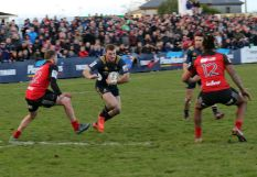 Super Rugby Second 0048