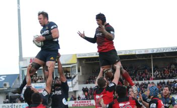 Super Rugby Second 0052