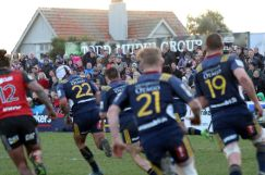 Super Rugby Second 0058