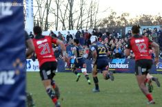 Super Rugby Second 0059