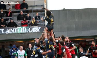 Super Rugby Second 0064