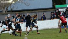 Super Rugby Second 0071