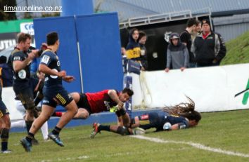 Super Rugby Second 0074