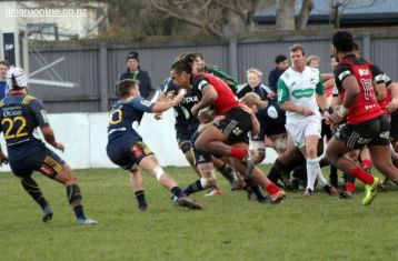 Super Rugby Second 0079
