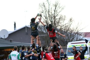 Super Rugby Second 0080