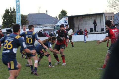 Super Rugby Second 0086