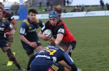 Super Rugby Second 0089