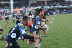 Super Rugby Second 0092