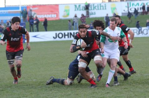 Super Rugby Second 0096