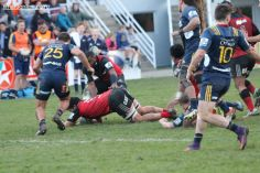 Super Rugby Second 0104