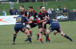 Super Rugby Second 0109