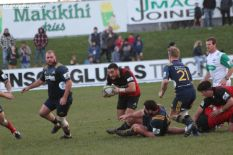 Super Rugby Second 0111