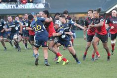 Super Rugby Second 0121