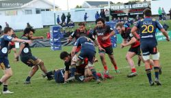 Super Rugby Second 0134