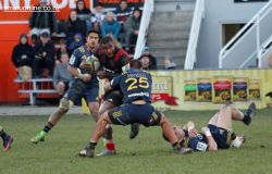 Super Rugby Second 0135