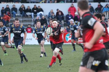 Super Rugby Second 0137