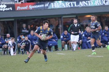Super Rugby Second 0143