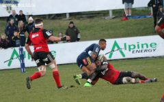Super Rugby Second 0144
