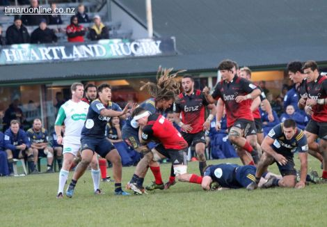 Super Rugby Second 0162