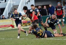 Super Rugby Second 0166