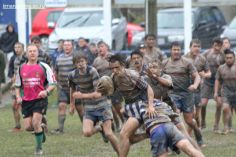 TBHS 3rd XV v Southern Hampstead 0006