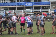 TBHS 3rd XV v Southern Hampstead 0013