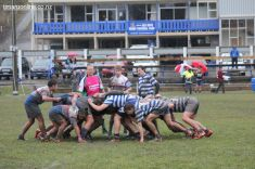 TBHS 3rd XV v Southern Hampstead 0014