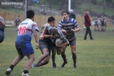 TBHS 3rd XV v Southern Hampstead 0016