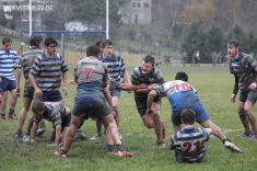 TBHS 3rd XV v Southern Hampstead 0019