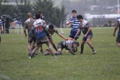 TBHS 3rd XV v Southern Hampstead 0025