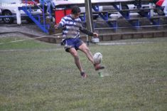 TBHS 3rd XV v Southern Hampstead 0040