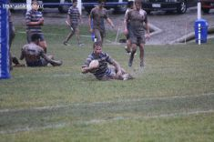 TBHS 3rd XV v Southern Hampstead 0062