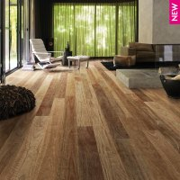 COLONIAL PLUS SPOTTED GUM - Timba Floors - Your Better Choice
