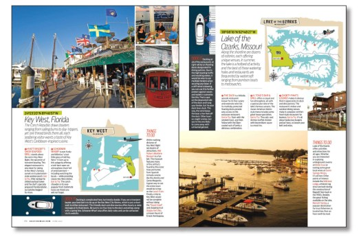 Dock and Dine Page 23