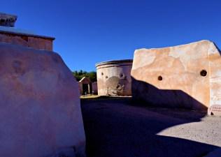 PHAC-D56_1174.Misión San José de Tumacácori_Tubac