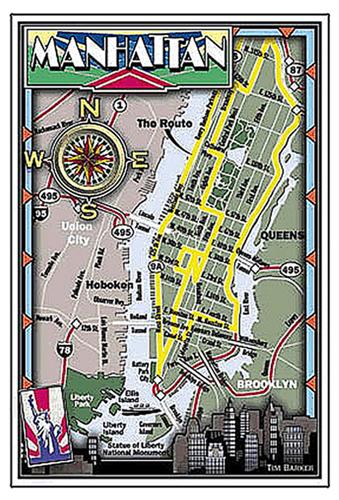 map.manhattan