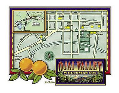 map.ojai_