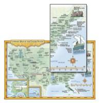 USA Literary Map.V12