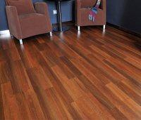 Spotted Gum Overlay Flooring Melbourne - Carpet Vidalondon