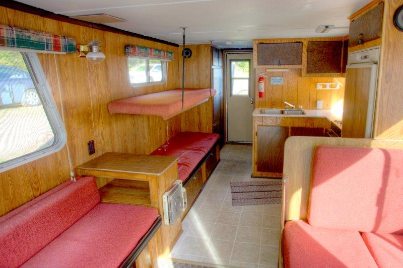 Houseboat Floorplans Timber Bay Lodge Amp Houseboats Ely MN