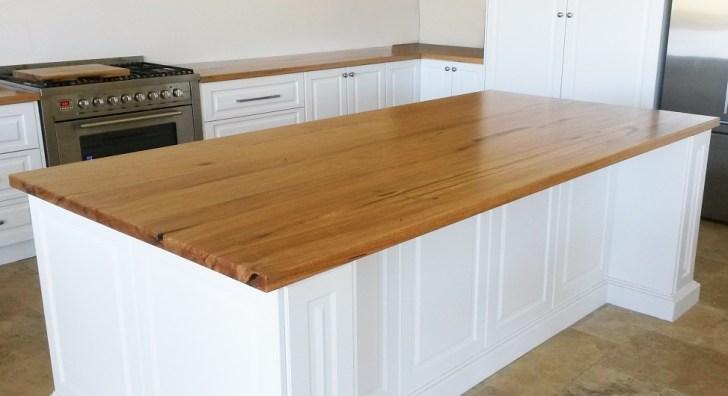Marri Kitchen Bench Tops
