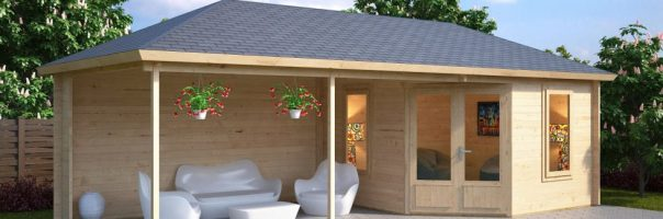 Sophia 980x325 3 - Timber Cabins at great prices
