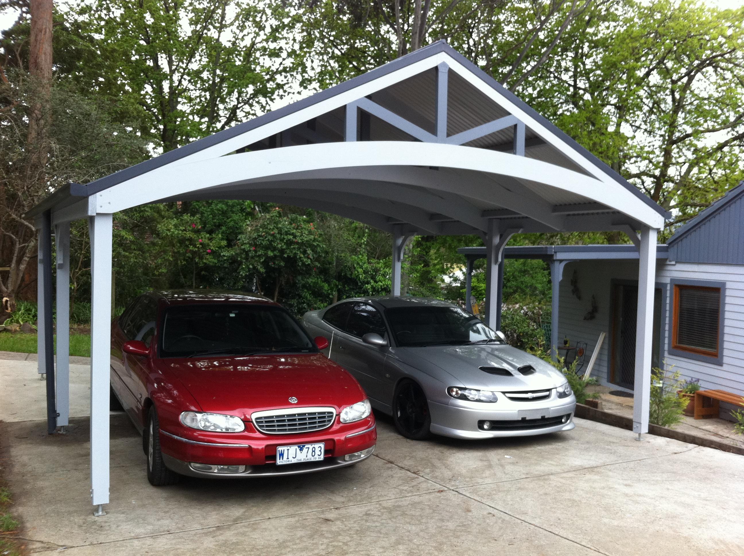 Woodwork Carport Tile Design Pdf Plans
