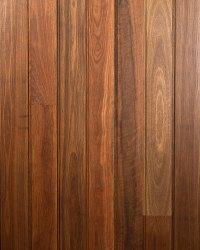 Spotted Gum Cladding - Timber Cladding Melbourne